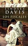 LOS FISCALES