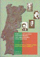 PORTUGAL EN LA EDAD CONTEMPORANEA (1807-2000)