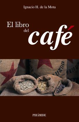 LIBRO DEL CAFE, EL