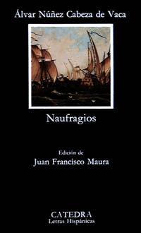 NAUFRAGIOS