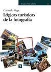 L�GICAS TUR�STICAS DE LA FOTOGRAF�A