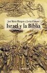 ISRAEL Y LA BIBLIA
