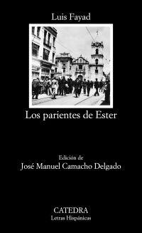 PARIENTES DE ESTER, LOS