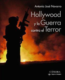 HOLLYWOOD Y LA GUERRA CONTRA EL TERROR