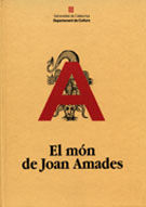 MON DE JOAN AMADES, EL