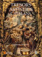 TRESORS ARTISTICS CATALANS