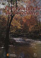 PARCS NATURALS DE CATALUNYA [TELA]