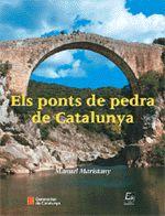 PONTS DE PEDRA DE CATALUNYA, ELS [RUSTICA]