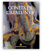CONEIXER CATALUNYA