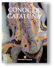 CONOCER CATALUÑA