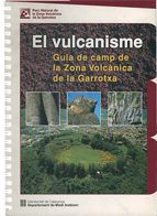 VULCANISME, EL