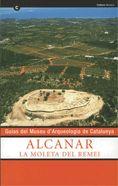 ALCANAR. LA MOLETA DEL REMEI (CAS)