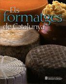 FORMATGES DE CATALUNYA, ELS