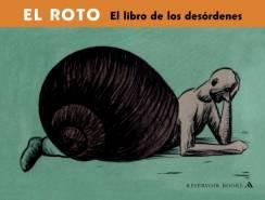 LIBRO DE LOS DESORDENES, EL