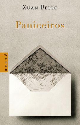 PANICEIROS