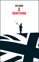 MANITUANA