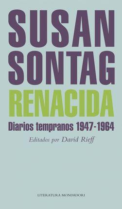 RENACIDA (DIARIOS TEMPRANOS, 1947-1964)