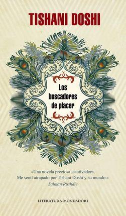 BUSCADORES DE PLACER, LOS