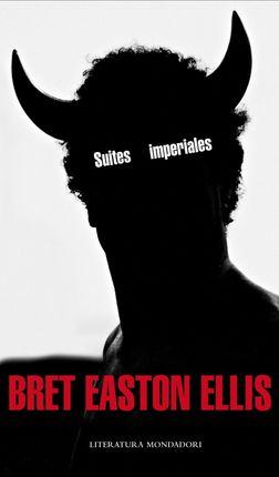 SUITES IMPERIALES