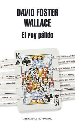 REY PALIDO, EL