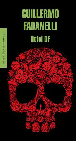 HOTEL DF