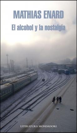 ALCOHOL Y LA NOSTALGIA, EL