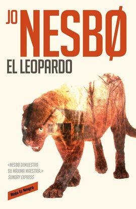LEOPARDO, EL