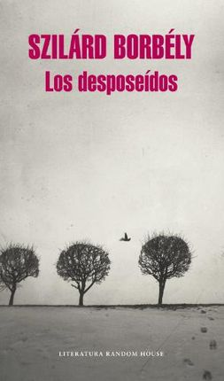 DESPOSEIDOS, LOS