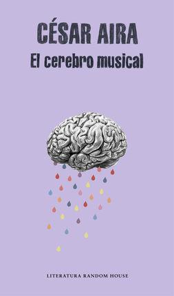 CEREBRO MUSICAL, EL
