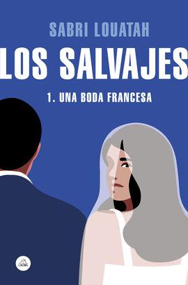 1. SALVAJES