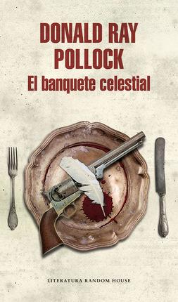 BANQUETE CELESTIAL, EL