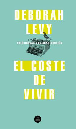 COSTE DE VIVIR, EL