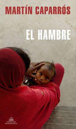 HAMBRE, EL