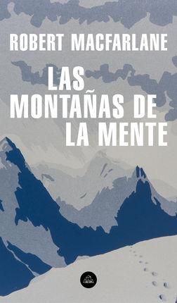 MONTAÑAS DE LA MENTE, LAS