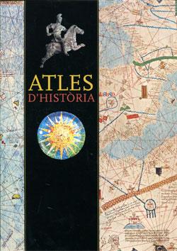 ATLES D'HISTORIA