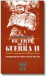 ARTE DE LA GUERRA II, EL