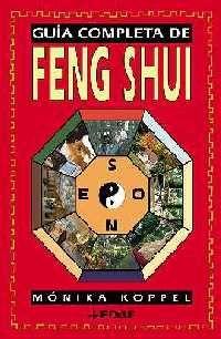 FENG SHUI, GUIA COMPLETA DE