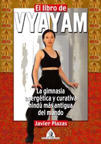 LIBRO DE VYAYAM, EL