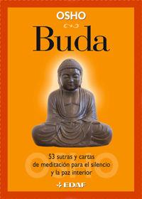 BUDA [CAPSA]