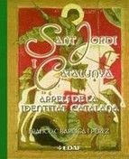 SANT JORDI I CATALUNYA