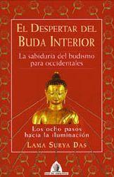 DESPERTAR DEL BUDA INTERIOR, EL