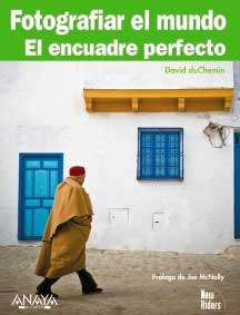 FOTOGRAFIAR EL MUNDO