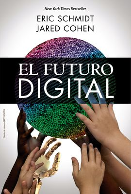 FUTURO DIGITAL, EL