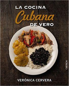 COCINA CUBANA DE VERO, LA.
