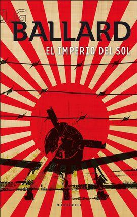 IMPERIO DEL SOL, EL
