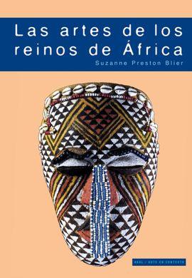 ARTE DE LOS REINOS DE ÁFRICA, EL