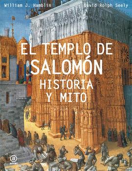 TEMPLO DE SALOMON, EL