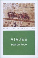 VIAJES [BOLSILLO]