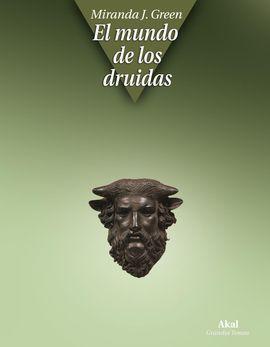 MUNDO DE LOS DRUIDAS, EL