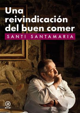 REIVINDICACION DEL BUEN COMER